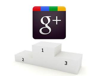 Los 6 hospitales españoles que apuestan por Google + | COMunicación en Salud | Scoop.it