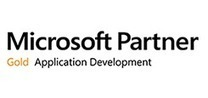 When Microsoft Project is too large and Outlook is too small   Technology news   Scoop.it