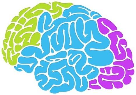 Inteligen Gen2 | FOOD? HEALTH? DISEASE? NATURAL CURES??? | Scoop.it