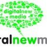Digital New Media