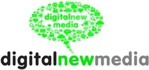 SEO Agency London | Digital New Media | Scoop.it