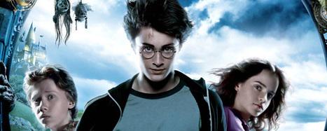 Alfonso Cuaron de retour pour le spin-off ? | Les Animaux Fantastiques (Harry Potter spin-off) | Scoop.it