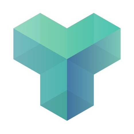 Apiary — Build beautiful APIs | iOS-Android Utils & Tutorials | Scoop.it
