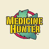 Hacking The Cosmic Motherboard | Medicine Hunter | Natural & Organic Business Journal | Scoop.it