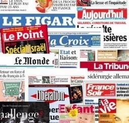 Revue de presse du funéraire du 28 mars 2014 | domaine funéraire | Scoop.it