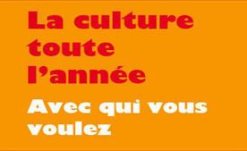 Rudy Ricciotti - Cité de l'Architecture & du Patrimoine | Art | Actualités - Artistik Rezo, agitateur de vie culturelle | Art et culture | Rudy Ricciotti | Scoop.it