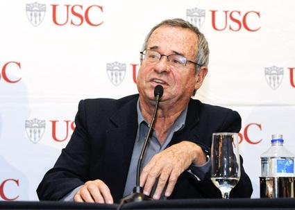 Israel's latest Nobel laureate in chemistry on understanding how enzymes work - JNS.org | Chemistry | Scoop.it