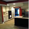 Installing My Kitchen Cabinets