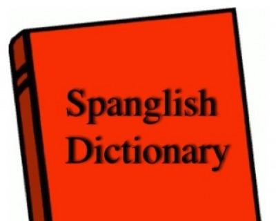 Spanglish Word Of The Day Apartheid [Audio]   THE Q ROCKS   EL ESPAÑOL DE AMERICA   Scoop.it