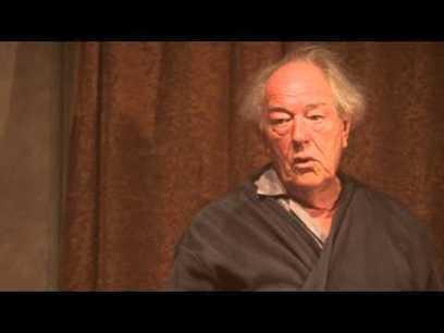 Eh Joe - audience reaction | The Irish Literary Times | Scoop.it