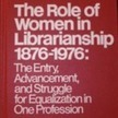 Women of Library History | Libraries and Social Justice | Scoop.it
