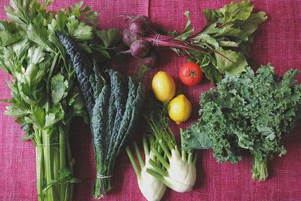 15 Eating Habits That Make You Live Longer | Psicología Positiva, Felicidad y Bienestar. Positive Psychology,Happiness & Wellbeing | Scoop.it