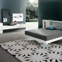 A Modern Interior Design Idea: Aladino Up by Alf Group | Homesthetics | Interior Design | Scoop.it