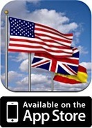 World Flag Database | Homework Helpers | Scoop.it