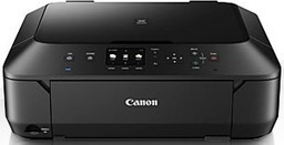 Canon PIXMA MG6440 Driver Download | Download Driver and Resetter Printer | Scoop.it