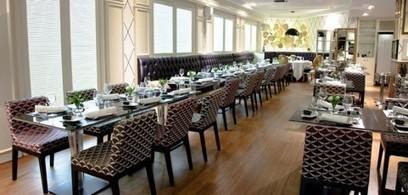 'El tenedor.es Te Guía Madrid 2012' consigue más de 75 mil reservas digitales en restaurantes | Ticonme | Startups en España: SocialBro, Ticketea, Adtriboo, Tuenti, Letsbonus, BuyVip y mucho más | Scoop.it