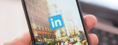 LinkedIn acquires Newsle, a Google Alerts-style service for you and your network | SEO et Social Media Marketing | Scoop.it