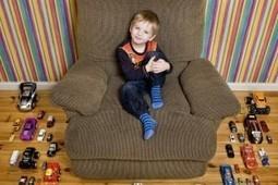 Les enfants à travers le monde avec leurs jouets préférés | Trollface , meme et humour 2.0 | Scoop.it
