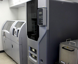 What is 3D Printing? | 3D Printing - The Future | Scoop.it