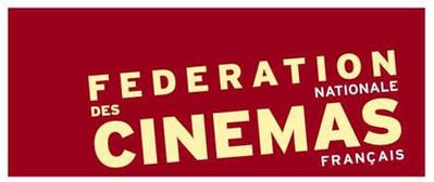 Cinéma : un tarif unique à 4€ pour les moins de 14 ans - Le Journal du Geek   divertissement   Scoop.it