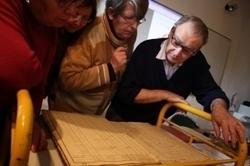 RFG : premier atelier de formation en province   Rhit Genealogie   Scoop.it