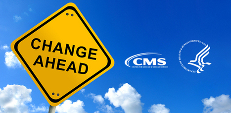 CMS Administrator Andy Slavitt Announces Phase Out of Meaningful Use | EHR Blog | AmericanEHR Partners | Electronic Health Information Exchange | Scoop.it
