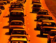 ¿El calor aumenta los accidentes de tráfico? | Seguridad Vial | Scoop.it