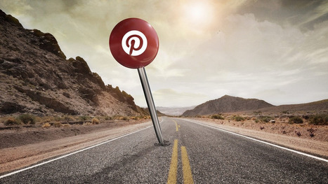 Pinterest's launches new 'Pin It' button for faster bookmarking   Pinterest   Scoop.it