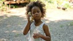 Adoption at the Movies : Adoption Movie Guide: Beasts of the Southern Wild | Bioethics | Scoop.it
