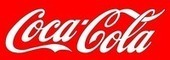 How Coca-Cola uses co-creation to crowdsource new marketing ideas | Marketing coach2u | Scoop.it