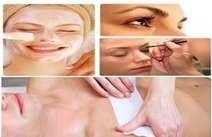 How to Choose Best Waxing service At Very Affordable Prize | We are FingerBooth Ready | Scoop.it