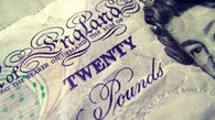 UK could switch to plastic bank notes | Payments 2.0 | Scoop.it