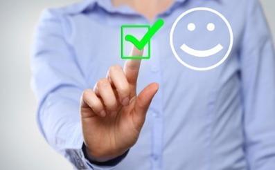 Ce que l'on retient de 2015 en termes d'expérience client | INNOVATION & CHANGE MANAGEMENT | Scoop.it