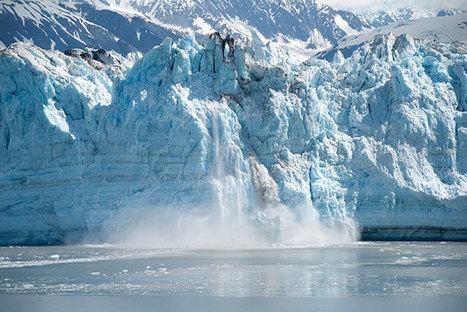 La fonte du permafrost, un coût du réchauffement climatique à revoir à la hausse | Toxique, soyons vigilant ! | Scoop.it
