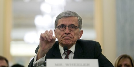 On Net Neutrality, Six Ways The FCC's Public Utility Order Will Lose In Court - Forbes | Peer2Politics | Scoop.it