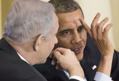 Obama en Israël - Des retrouvailles sans couac | Techniques de négociation | Scoop.it