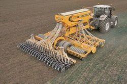 Les coopératives agricoles bouclent une année 2014 en demi-teinte | Chimie verte et agroécologie | Scoop.it
