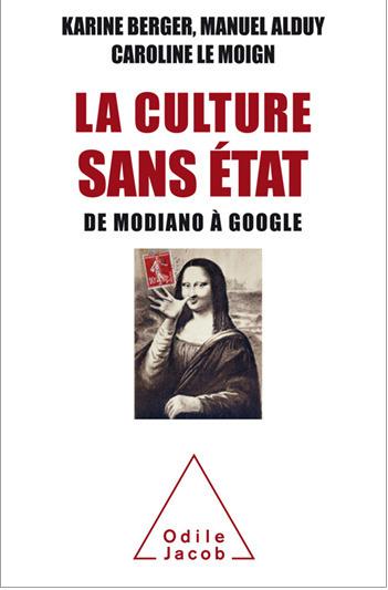 Culture SANS État - Éditions Odile Jacob   Le BONHEUR comme indice d'épanouissement social et économique.   Scoop.it