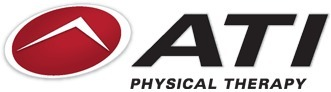 Olympic Runner Gets Head Start | ATI Physical Therapy | Sports Ethics | Scoop.it