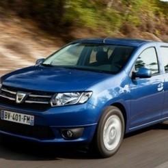 Auto elettriche low-cost, l'offerta di Dacia   Mondoeco.it   Scoop.it