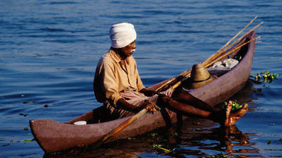 10 must-dos in India's deep south When in Kerala   Travel To India   Scoop.it