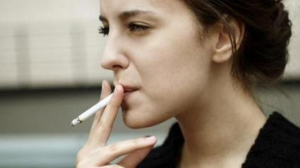 Abandone dez hábitos que aceleram o envelhecimento da pele - Bondenews | Gerenciamento de Crônicos | Scoop.it