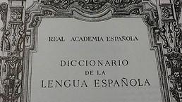La Real Academia elimina definiciones machistas. Lea cuáles - BBC Mundo | Lengua y didáctica | Scoop.it