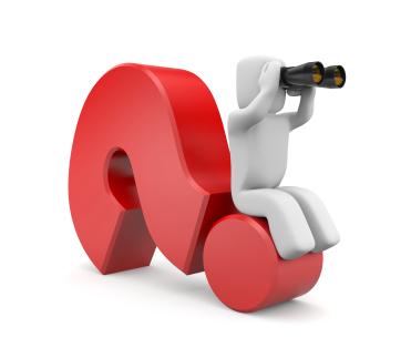Progetto gratuito skills balance - laboratorio per le competenze | PROGETTO GRATUITO SKILLS BALANCE - LABORATORIO PER LE COMPETENZE | Scoop.it