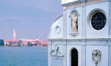 Il gruppo #turco Permak acquista l'isola di San Clemente a #Venezia   www.consulenteturisticolocale.it   Scoop.it