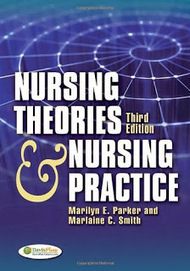 testbankdoctor@gmail.com: Test Bank Nursing Theories and Nursing Practice 3rd Edition Parker ISBN-10: 080362168X ISBN-13: 978-0803621688 | Test Banks | Scoop.it
