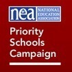 10 Ways to Build Better Partnerships; Priority Schools Campaign | United Way | Scoop.it