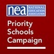 Parent Partnership Solutions; Priority Schools Campaign | Instruction | Scoop.it