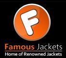 Famous Jackets | Famous Jackets | Scoop.it