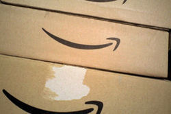 Comment Amazon réinvente la distribution | LdS Innovation | Scoop.it